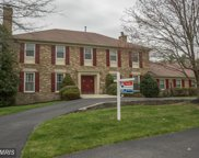 14508 HIGH MEADOW WAY, North Potomac image