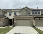 17721 Sage Lane, Dallas image