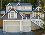 23726 148th Ave SE, Snohomish image