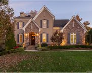 2482  Susie Brumley Place, Concord image