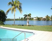 1020 Bayberry Point Dr, Plantation image