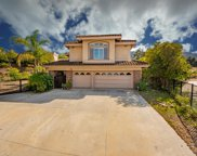 1868 Crystal View Circle, Newbury Park image