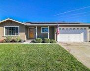 1506 Bird Ave, San Jose image