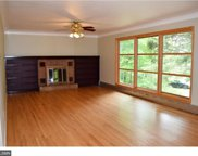 9379 Scandia Trail, Forest Lake image