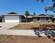 439 N Villa, Fresno image
