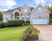 106 Buckhead Ct, Brentwood image