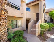10301 N 70th Street Unit #208, Paradise Valley image
