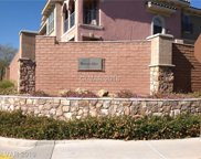 9934 SABLE POINT Street, Las Vegas image