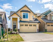 1171 Bombardier  Cres, Langford image