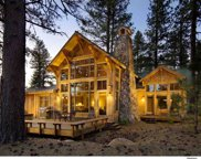 12428 Trappers Trail Unit F31-07, Truckee image