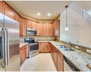 11880 Adoncia WAY Unit 2107, Fort Myers image