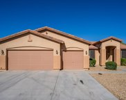 9016 S 54th Lane, Laveen image