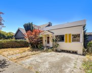 6905 39th Ave SW, Seattle image