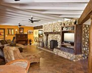 294 S Jefferson Street, Wickenburg image
