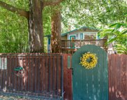 11020 Sunset  Avenue, Forestville image