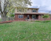 10610 Pentecost  Road, Indianapolis image