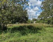 14085 Hopewell Avenue, Port Charlotte image