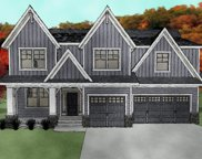 18155 59th Avenue, Plymouth image
