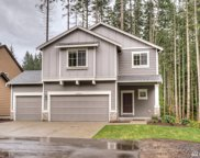 24036 SE 278th Ct Unit 5, Maple Valley image