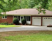 9515  Surface Hill Road, Mint Hill image