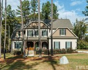 1203 Rogers Farm Road, Wake Forest image