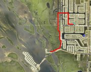 3600 NW 1st ST, Cape Coral image
