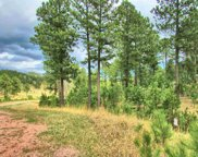 Lot 11 Cedar Berry Trail, Custer image