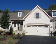 1340 S Red Maple Way, Downingtown image