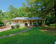 5835 William O Ln, Gardendale image
