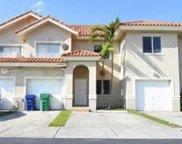 8851 Nw 110th Pl Unit #1403, Doral image
