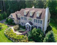 108 Halle Drive, Kennett Square image