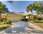 3395 Wildwood Lake Cir, Bonita Springs image