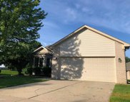 17917 POINTE CT, Clinton Twp image