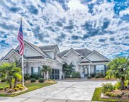 919 Anson Ct., Surfside Beach image