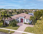 7018 SE Sleepy Hollow Lane, Stuart image