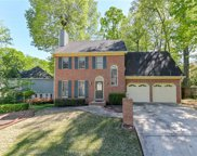 204 Tennis Court Lane NW, Kennesaw image