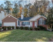 2217  Crosstrail Ridge, Rock Hill image