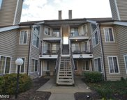 10811 AMHERST AVENUE Unit #C, Silver Spring image