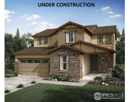 12879 Fox Ct, Westminster image