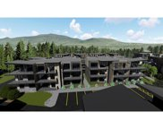 890 Blue River Parkway Unit 612, Silverthorne image