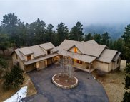 2889 Highlands View Road, Evergreen image