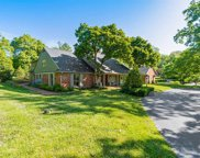 2408 Terrie Hill  Road, Cape Girardeau image