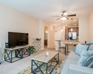 3877 Pell Place Unit #124, Carmel Valley image