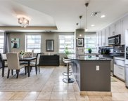 1505 Elm Street Unit 704, Dallas image