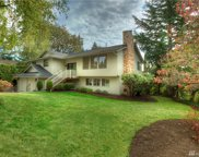1522 5th Place, Kirkland image