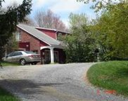 211 Jolly Hill Rd, Fawn Twp image