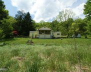 1734 BACK CREEK ROAD, Gore image