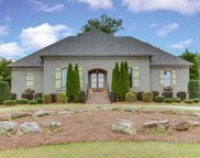 210 Capri Court, Greenville image