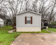 332 Clore Rd, Harker Heights image