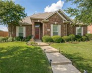 3806 Laurel Crossing, Rockwall image